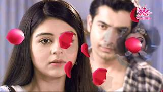 Khud se bhi jyada humdum | Muskaan serial full song | Sharad Malhotra | Yesha Rughani | Musiyaapa