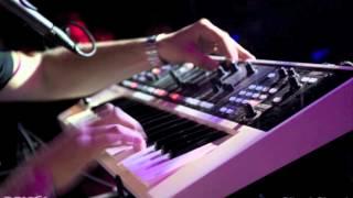 Electro Halny - Janosik feat. Marcin Lesniak