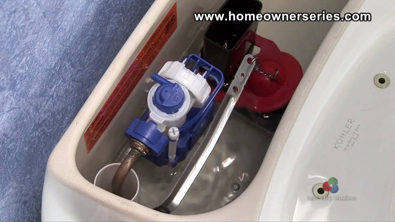 Water Softener Systems Bloomington IL