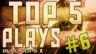 BO2 AGS TOP 5 Get Pooped on #6 SEND YOUR CLIPS!