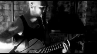 Vladimir Pocorschi - Snuff (Live Acoustic Excerpt)