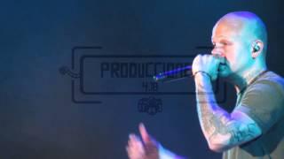 Concierto de la esperanza. Ojos color sol - Calle 13 (Fragmento)