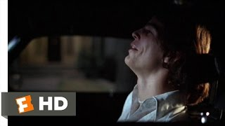The Virgin Suicides (5/9) Movie CLIP - Crazy On You (1999) HD