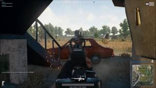 oh hell no - PUBG