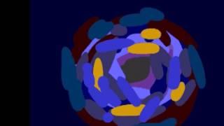 Desencuentro Residente ft Soko FAN VIDEO Bito