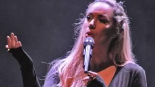 Leona Lewis & Sardor Milano - Now We Are Free
