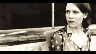 Gillian Welch - Winter's Come and Gone