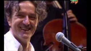 Goran Bregović - Soferska - LIVE