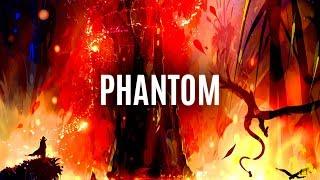 Smokepurpp - Phantom (Lyrics)