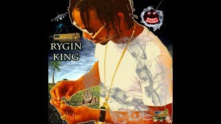 Rygin King new song 5/1/2018 [Tommy lee diss]