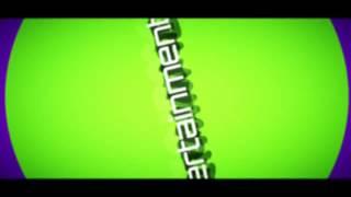 "Despacito - Justin Bieber - football version ⚽🎵 النسخة الكروية للأغنية الشهيرة ""Despacito """