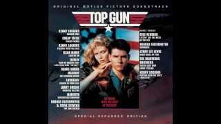 TOP GUN - Memories