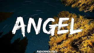 Fifth Harmony - Angel (Clean Lyrics)