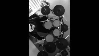 Korn-trash-AWSOME Cover