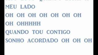 Baila Morena - Lucenzo (+ lyrics )