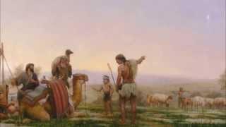 Angels' Carol - Mormon Tabernacle Choir