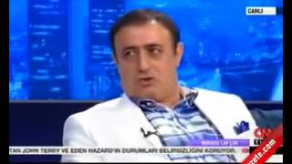 Mahmut Tuncer İbrahim Tatlıses ile uçak anısını anlatıyor     YouTube