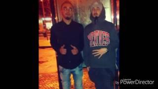 Lee ft Fennix - MENTE ABERTA  (TORRE 4 PRODUÇÕES )