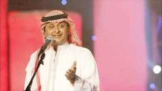 عبدالمجيد عبدالله سلامتك