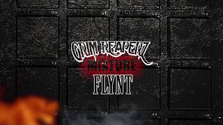 GRIM REAPERZ - MIXTURE (SNIPPET PROMO) #freedownload