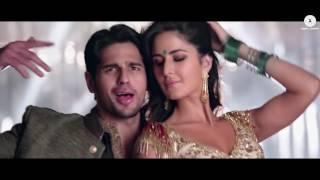 Kala Chashma   Baar Baar Dekho   Sidharth Malhotra  Katrina Kaif   Badshah Neha Kakkar