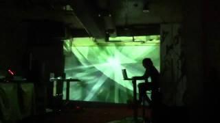 Yousuke Fuyama live @ Bullets in Roppongi, Tokyo