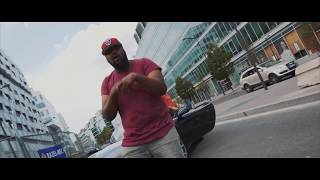 Lbenj - Wow (feat. RJ)