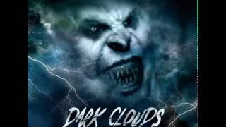 Tommy Lee Sparta - Dark Clouds  (Official Audio) | UIM Records |  21st Hapilos (2017)