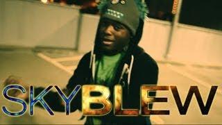 SkyBlew - Slice of Life