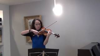 La Vie en Rose  - Edith Piaf Wedding Music in France