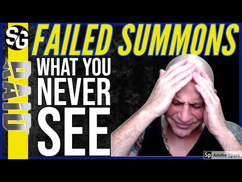 RAID SHADOW LEGENDS | FAILED SUMMONS | IT'S NOT ALWAYS PRETTY