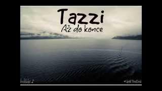 Tazzi - Nemám zájem ( Feat. Amor )