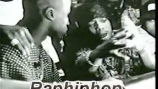 Mobb deep - Give up the goods