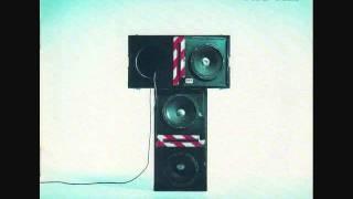 3am Eternal - The KLF 1991