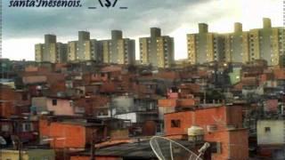 MC DALESTE E KELVINHO - EU AMO MINHA QUEBRADA ♫ - MUSICA NOVA 2011