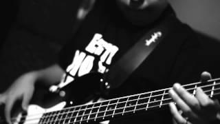 Esto No Es Hawaii (Rock Argentino) - Sábado (Cover/Divididos)