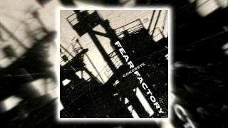 Fear Factory - Crisis [HD]
