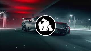 RAMIREZ - Grey Gods (Feat $uicideboy$) [Prod.By Tacet] ➤[Bass Boosted]