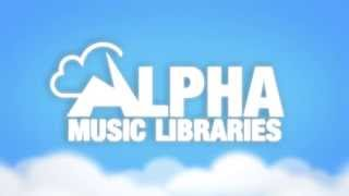 Alpha Music Libraries - Radio Production Never Sounded So Good