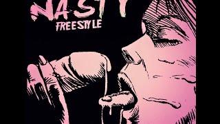 Lil Polo Da Don (Nasty Freestyle)