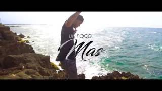 Yazza - Así Nos Conocemos ( Video Lyrics )