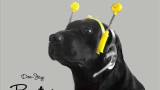 Glen Campbell vs DJ Brutus - Rhinestorm cowboy