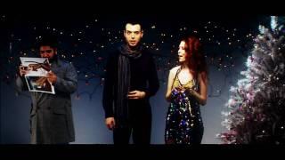 "Music Idol Bulgaria - Christmas Song / Айдъли - ""Коледа дойде"""