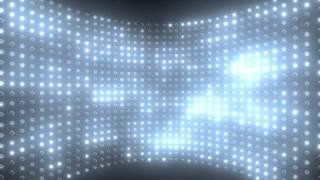 Luces led para fondos de croma key GRATIS | PANTALLA VERDE