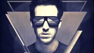 Calvin Harris - Feel So Close (toque)