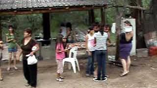 campo rico huachinera 09