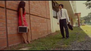 Ateneo MACA Video: Agent 1011
