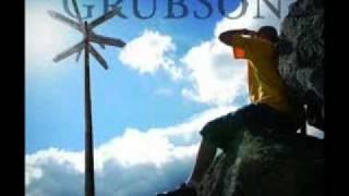 Grubson- Dzień Dobry + Tekst