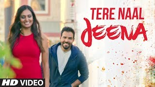 Tere Naal Jeena: Kaler Kanth (Full Song) Jassi Bros | Navraj Raja | Latest Punjabi Songs