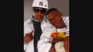 Lil Boosie ft Webbie - My Dog